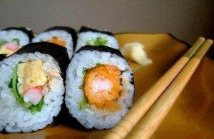 biznes-plan-sushi-bara-kak-otkryt-gotovyj-plan