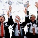 Новые прибыльные бизнес идеи из Америки