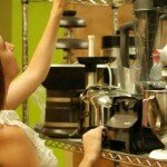 Аренда кухонного оборудования