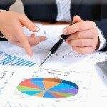 Бизнес-план инвестиционного проекта.