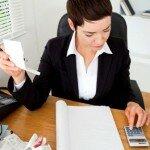 Как открыть бизнес на оказании бухгалтерских услуг?