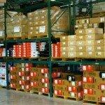 Бизнес план оптовой торговли пример