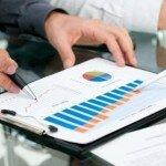 Где взять бизнес-план для привлечения инвесторов?