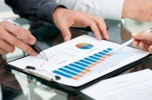 gde-vzyat-biznes-plan-dlya-privlecheniya-investorov