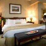 Гостиничный бизнес — как открыть отель, гостиницу, мини отель.