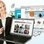 Актуальные идеи для бизнеса в Интернете.
