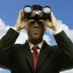 Как найти хорошего поставщика для своего бизнеса?