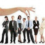 Как найти хороших сотрудников — на что обращать внимание?