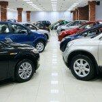 Как открыть автосалон с нуля: бизнес-план.