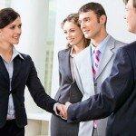 Как открыть кадровое агентство — подробная инструкция.