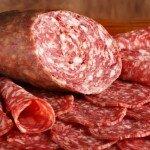 Как открыть колбасный цех — инструкция.