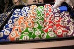 kak-otkryt-loterejnyj-biznes