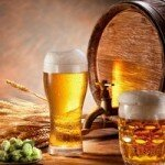 Как открыть магазин живого пива