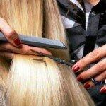 Как открыть парикмахерскую с нуля — с чего начать?