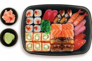 kak-otkryt-sushi-bar-s-nulya