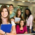 Как открыть учебный центр — с чего начать?