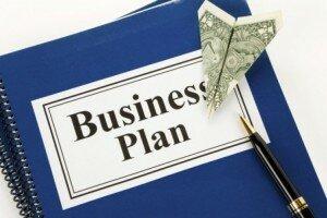 kak-pravilno-sostavit-biznes-plan-samostoyatelno