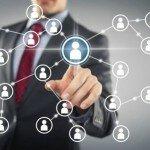 Как применить партнерский маркетинг и улучшить эффективность бизнеса?