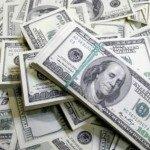 Как заработать деньги на киви (qiwi) кошелек.