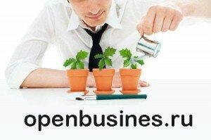 kak-zarabotat-startovyj-kapital-i-nachat-biznes