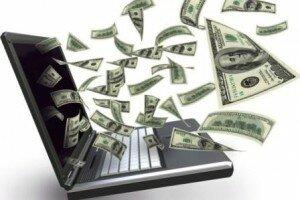 kak-zarabotat-v-internete-bez-vlozhenij-idei-virtualnogo-biznesa