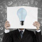 Как найти и выбрать нишу для малого бизнеса?