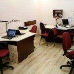 Нужно ли арендовать офис для своего бизнеса?