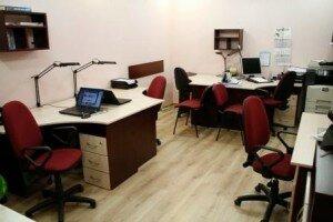 nuzhno-li-arendovat-ofis-dlya-svoego-biznesa