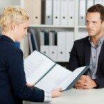 Оформление нового сотрудника на работу — что и как делать?