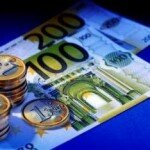 Пассивные и активные операции коммерческих банков