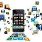 Разработка мобильных приложений для бизнеса.