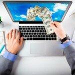 Сколько стоит открыть интернет-магазин?
