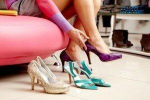 biznes-plan-magazina-obuvi