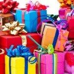 Примерный бизнес-план магазина подарков бесплатно