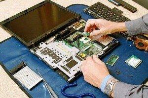 biznes-po-remontu-kompyuterov-i-noutbukov