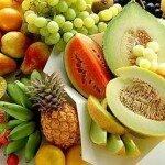 Бизнес по продаже фруктов и овощей с нуля.