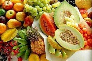 kak-otkryt-biznes-po-prodazhe-fruktov-i-ovoshhej
