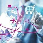 Как открыть интернет-магазин самостоятельно — руководство по открытию и продвижению.