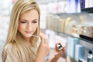 kak-otkryt-parfyumernyj-magazin-s-chego-nachat-prodazhi-parfyumerii