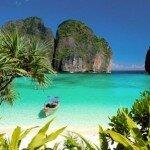Открываем туристический бизнес: Азия — прибыльное направление.