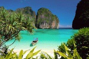 kak-otkryt-pribylnyj-turisticheskij-biznes-v-strany-azii