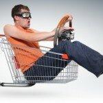 Как сделать клиентов постоянными покупателями?