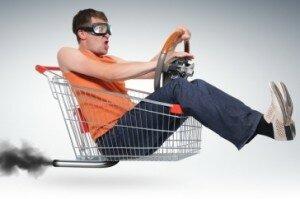 kak-sdelat-klientov-postoyannymi-pokupatelyami