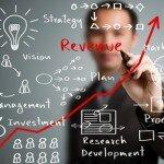 Как увеличить прибыль компании — практические рекомендации.