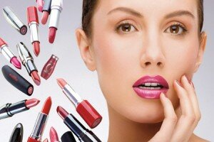 kak-vygodno-otkryt-magazin-kosmetiki