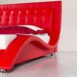 Как начать мебельный бизнес с нуля?