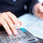 Организация бухгалтерского учета ИП и ООО – как правильно вести бухгалтерию?