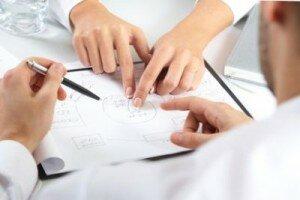 oshibki-pri-sostavlenii-biznes-plana