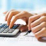 Патентная система налогообложения, что это такое и её применение для ИП.