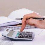 Плюсы и минусы ЕНВД — важные моменты перед началом бизнеса.